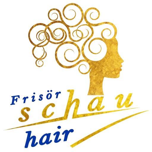 Schauhair_Logo